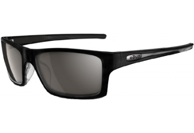 Revo - RE204201 - Sunglasses