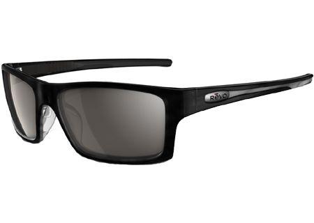 Revo - RE204201 - Sunglasses