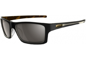 Revo - RE204203 - Sunglasses