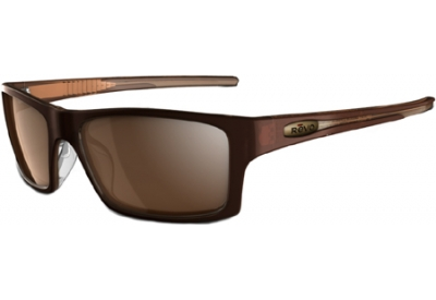Revo - RE204204 - Sunglasses