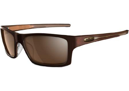 Revo - RE204204 - Sunglasses