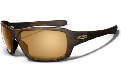 Revo - RE204402 - Sunglasses