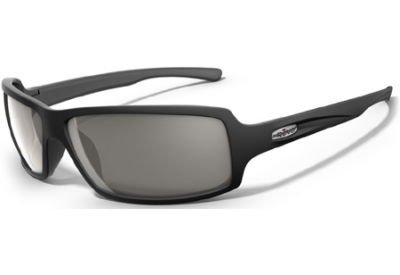 Revo - RE403702 - Sunglasses