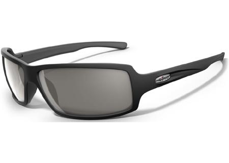 Revo - RE403702 - Sunglasses