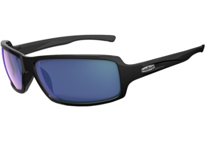 Revo - RE403703 - Sunglasses