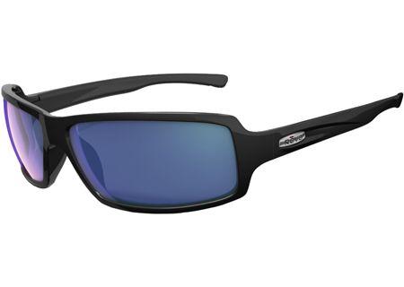 Revo - RE403703 - Sunglasses