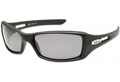 Revo - RE403901 - Sunglasses