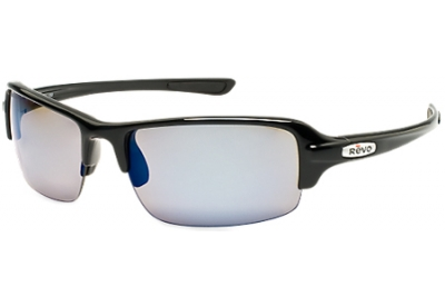 Revo - RE404102 - Sunglasses