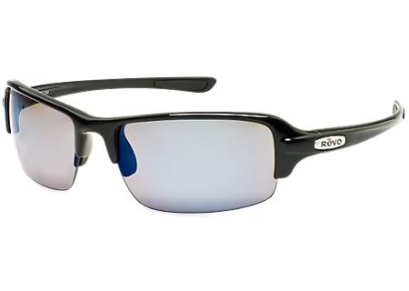 Revo - RE404102 - Sunglasses