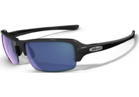 Revo - RE404103 - Sunglasses