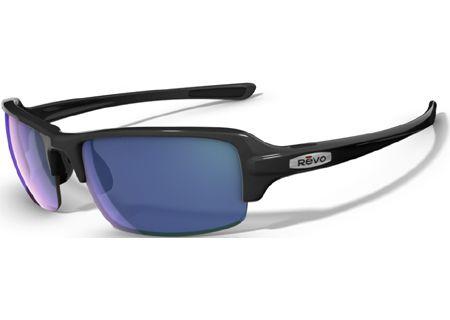 Revo - RE404103 - Sunglasses