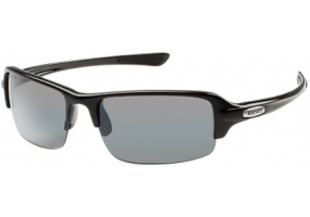 Revo - RE404106 - Sunglasses