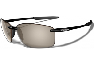 Revo - RE404301 - Sunglasses