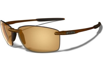 Revo - RE404303 - Sunglasses