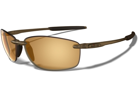 Revo - RE404402 - Sunglasses