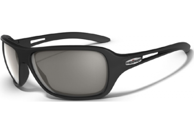 Revo - RE404901 - Sunglasses