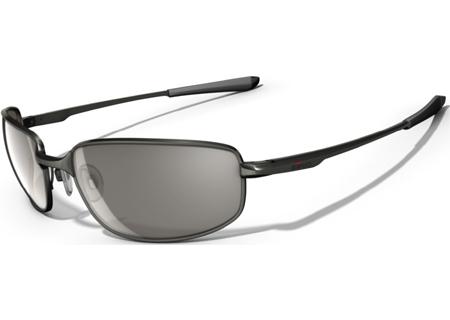 Revo - RE800002 - Sunglasses