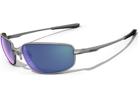 Revo - RE800003 - Sunglasses