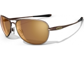 Revo - RE800302 - Sunglasses