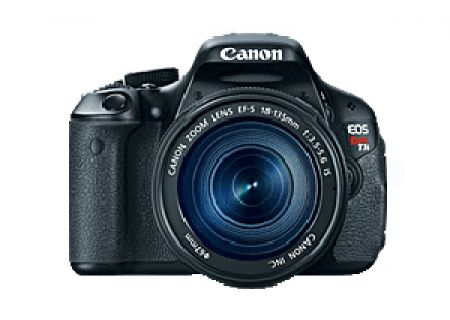 Canon - 5169B005 - Digital Cameras