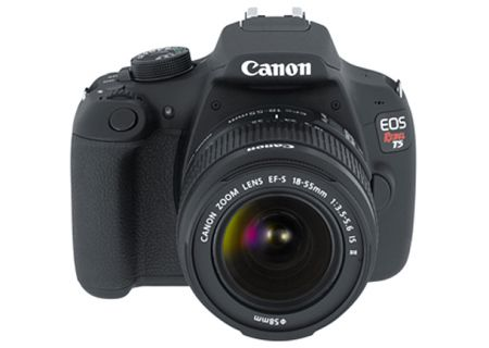 Canon - 9126B003 - Digital Cameras