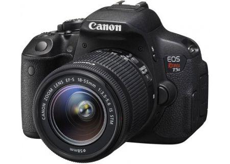 Canon - 8595B003 - Digital Cameras