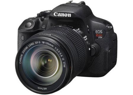 Canon - 8595B005 - Digital Cameras