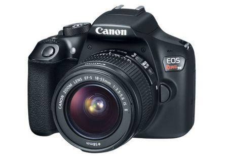 Canon - 1159C003 - Digital Cameras