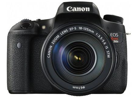 Canon - 0020C003 - Digital Cameras