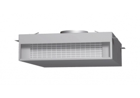 Thermador - RECIRC36DF - Range Hood Accessories