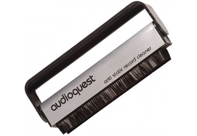 Audioquest - RECORDBRUSH - Turntables