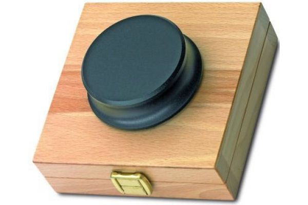 Large image of Pro-Ject Record Puck - RECORDPUCK