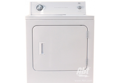Roper - RED4400VQ - Electric Dryers