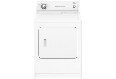 Roper - RED4440VQ - Electric Dryers