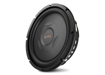 Infinity - REF1200S - Car Subwoofers