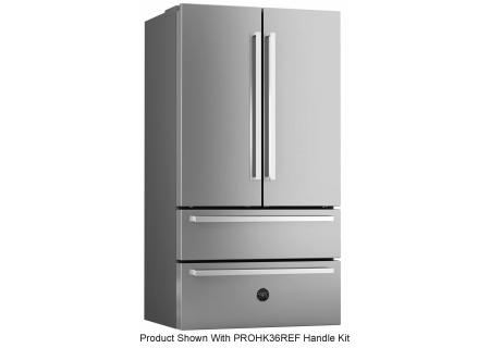 Bertazzoni - REF36X - French Door Refrigerators