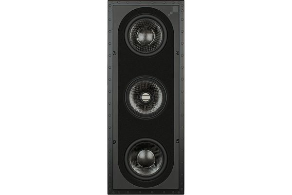 Large image of Sonance Reference R1 In-Wall Speaker (Each) - 93344