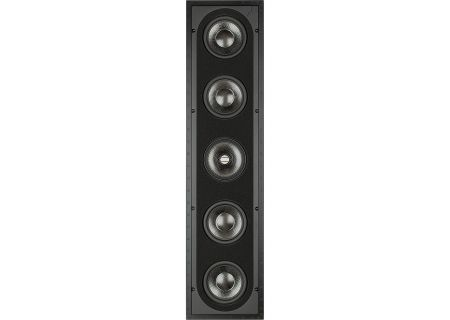 Sonance - 93346 - In-Wall Speakers