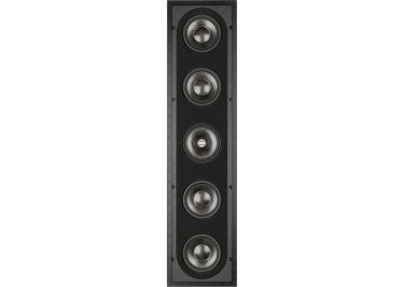 Sonance - 93346 - In-Wall Speakers