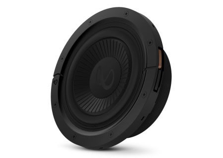 "Infinity Flex 8"" Universal Fit Car Audio Subwoofer - REF-FLEX8S"