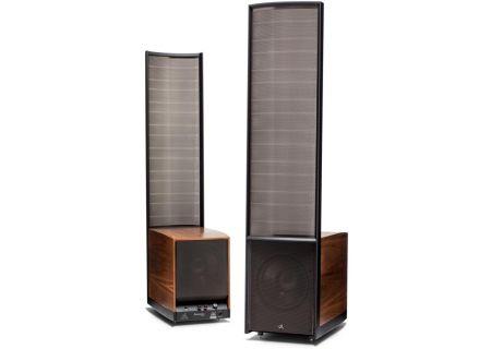 MartinLogan - RENAIS15AWAL - Floor Standing Speakers