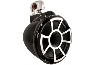 Wet Sounds - REV10B-SC - Marine Audio Speakers