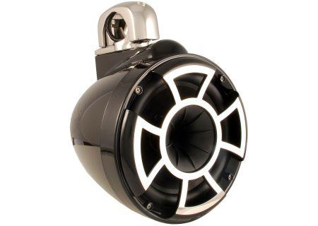 Wet Sounds - REV8B-FC - Marine Audio Speakers