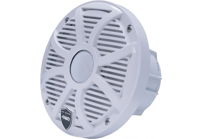Wet Sounds - REVO 6-SWW - Marine Audio Speakers
