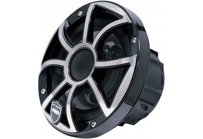 Wet Sounds - REVO 6-XSB-SS - Marine Audio Speakers
