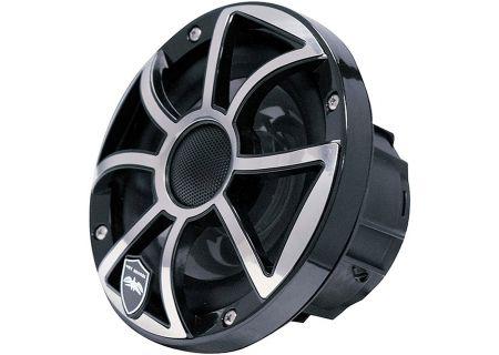 Wet Sounds - REVO 6-XSB-SS - Marine Audio Speakers
