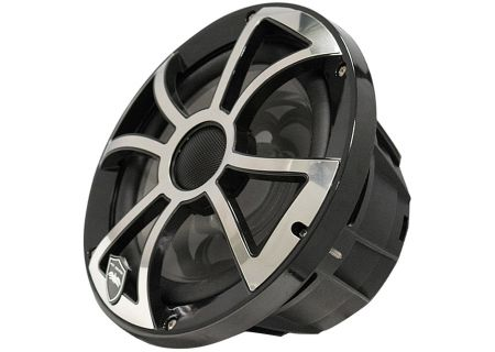 Wet Sounds - REVO 8-XSB-SS - Marine Audio Speakers