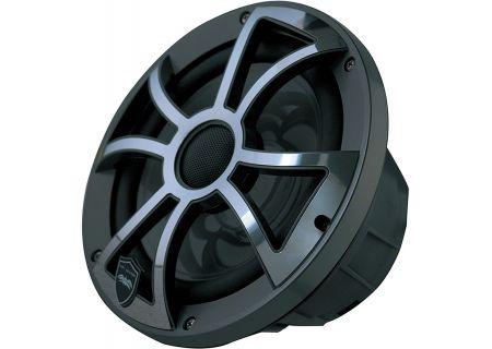 Wet Sounds - REVO 8-XSGSS - Marine Audio Speakers