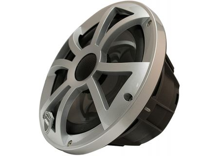 Wet Sounds - REVO 8-XSS - Marine Audio Speakers