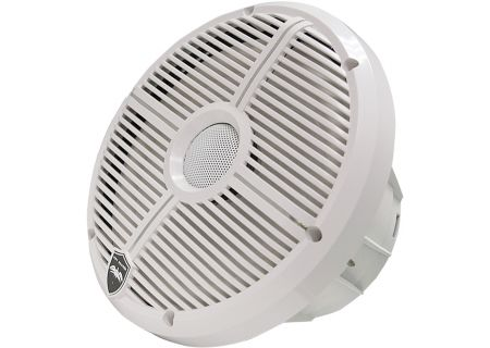 Wet Sounds - REVO 8-XWW - Marine Audio Speakers